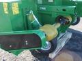 lumilinko-traktorin-kotimainen