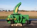 traktoriin-lumilinko