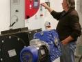 biomass-heating-veto