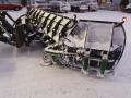 auraaminen-traktori