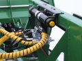 u-aura-traktori