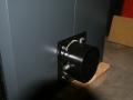 Veto 100 kW-stokerikattila