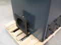 Veto 220 kW-stokerikattila