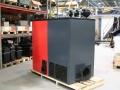 Veto 220 kW stokerikattila