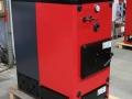 Veto 60 kW stokerikattilan lisävusteet