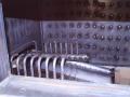 biokattila