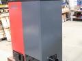 Veto 80 kW keskuslämmityskattila