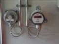 Veto Cont M 220 kW lämpökeskus