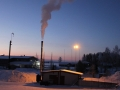 biomass-heating-system