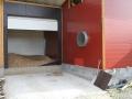 kuivuri / Veto-lämmityslaitteet
