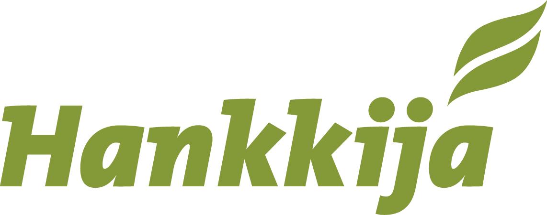 Hankkija_rgb