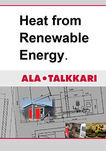 heating-devices-ALA-TALKKARI