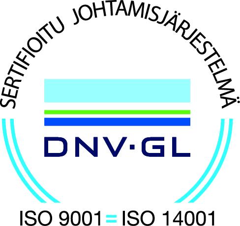 DNV_uusi_logo